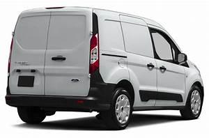 Ford Transit Connect Avis : 2015 ford transit connect price photos reviews features ~ Gottalentnigeria.com Avis de Voitures