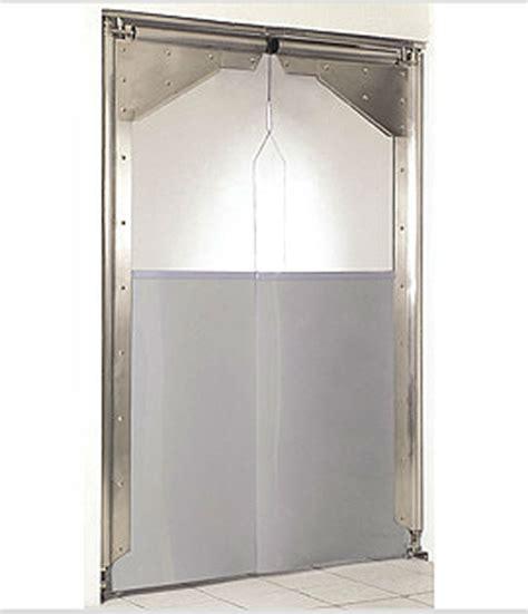 fermeture porte chambre froide fermeture porte chambre froide beautiful porte de chambre