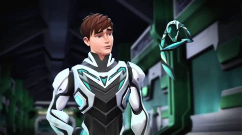 max steel wallpapers  images