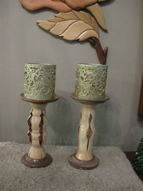 wood working idea   woodturning projects