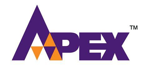 Apex Image Usm Universiti Sains Malaysia Apex Logo