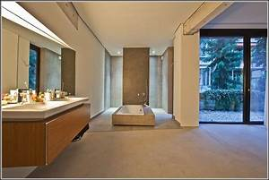 Badewanne Dusche Kombi : duscholux badewanne dusche kombi download page beste wohnideen galerie ~ Frokenaadalensverden.com Haus und Dekorationen