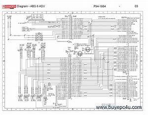 Starter For T800 Wiring Diagram