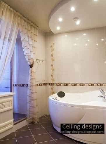 ceiling ideas for bathroom bathroom ceiling ideas designs classifications