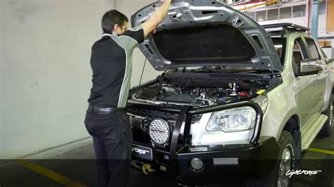 2015 holden colorado wiring diagram how to install 2015 holden colorado wiring diagram how to install