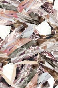 Tumblr Rose Gold Marble Wallpaper