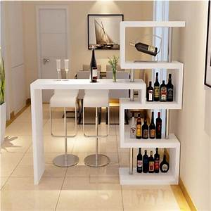 Home Bar Tables Living Room Cabinet Partition Wall