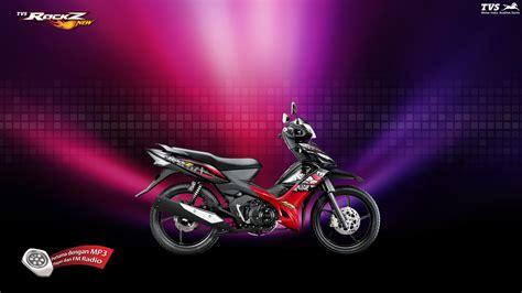 Tvs Rockz Image by Tvs Tvs Rockz Moto Zombdrive