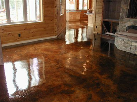 30 best Concrete Coatings! images on Pinterest   Concrete