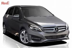 Mercedes B200 Benziner : 2017 mercedes benz b200 car valuation ~ Kayakingforconservation.com Haus und Dekorationen