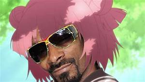 Smoku Smoki : Le premier Anime de Snoop Dogg - YZGeneration