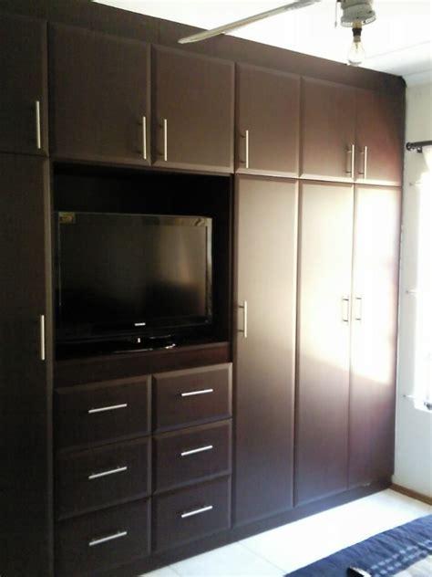 bedroom wrap mahogany  work bedrooms pinterest