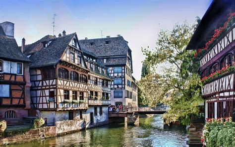 chambre hote strasbourg et environs photo strasbourg