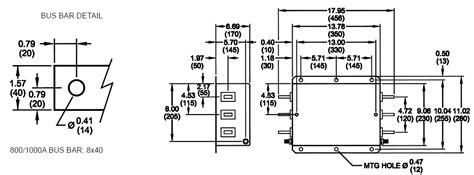 480 volt 3 phase wiring diagram diagrams wiring