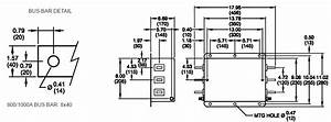 480 volt 3 phase plug wiring diagram diagrams wiring With power wiring diagram on wiring diagram for 208 volt 3 phase motor on