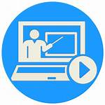Icon Elearning