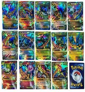 Popular Mega Pokemon Cards-Buy Cheap Mega Pokemon Cards ...