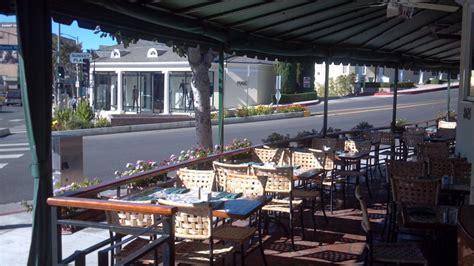Hugo Sunset Plaza by Sunset Plaza In West