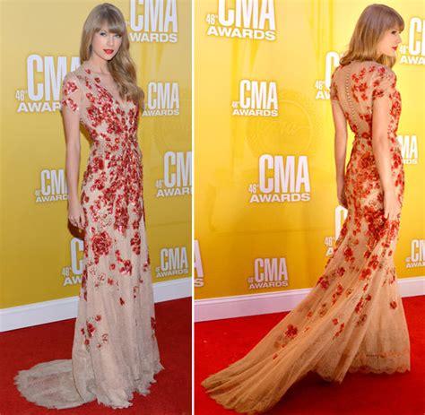 Taylor Swift: inspirações para madrinhas - Constance Zahn ...
