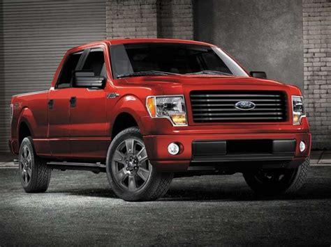 Half Ton Diesel by Best Half Ton Trucks Autobytel