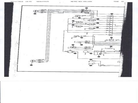 Ford Jubilee Wiring Diagram by Wiring Diagram For Ford Naa Jubilee Tractor Wiring Forums