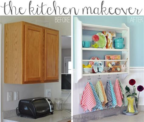 glidden kitchen paint colors 17 best images about kitchens on calming 3844
