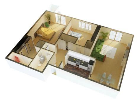plan appartement 2 chambres plan architecture appartement 80m2 duplex