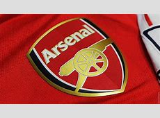 The Arsenal Crest History News Arsenalcom