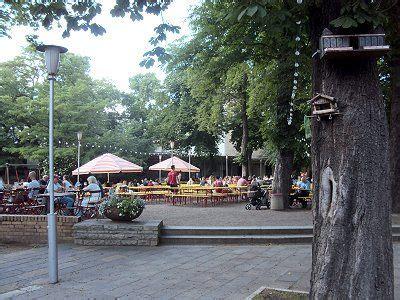 Der Garten Restaurant Prater by Prater Garten Biergarten Restaurant In Berlin Prenzlauer
