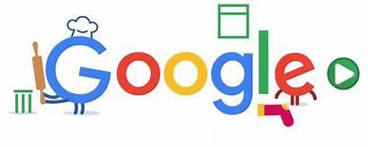 Google Doodles Cricket Play Doodle Stay Popular