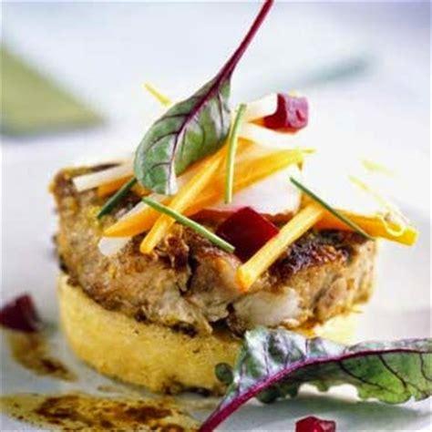 cuisiner des maquereaux plat simple a cuisiner 28 images viande porc cuisine