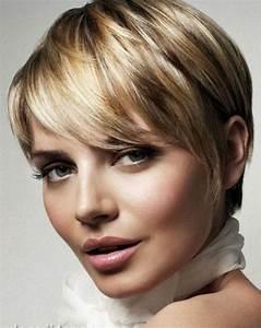 a3ba1dbb61df9 Couleur Cheveux Tres Court. les meilleures couleurs pour cheveux ...