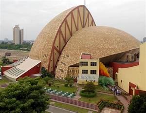 Amazing places in India: Day 142 - Kolkata
