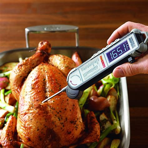 commercial cuisine maverick pro temp commercial grade food probe bbq