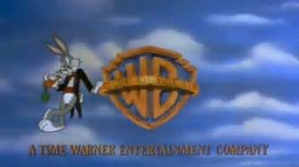 warner bros family entertainment logo thumbelina 1994 flickr photo