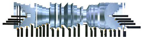 buy turning tools metal lathe cutting tools diamond