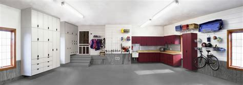 garage floor coating vancouver garage remodeling epoxy floor coatings garage storage solutions vancouver bc