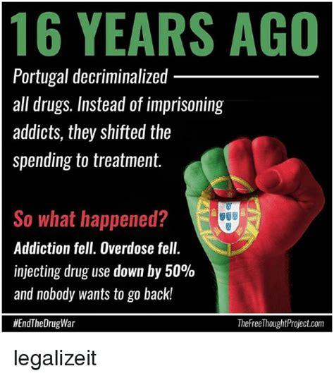 Injecting Marijuanas Meme - 25 best memes about overdose overdose memes