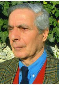 DELMAS JeanMichel  Geste Editions  Editeur diffuseur et distributeur de livres