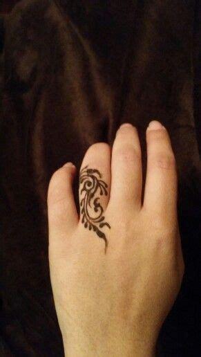 henna images  pinterest henna tattoos hennas  henna ideas