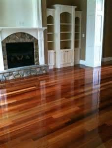 is refinishing hardwood floors difficult elliott spour house