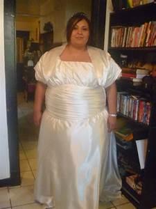 wedding dress craigslist chicago margaret wedding dresses With craigslist wedding dress