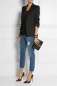 Image result for smart casual summer women | Wear It | Pinterest | Smart casual Summer and Woman