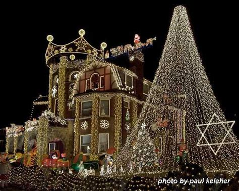 outside decorations and ideas to make your holidays bright - Christmas Lights Idea