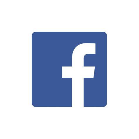 Résultat d'image pour sigle facebook
