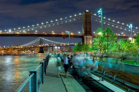 lalh place study brooklyn bridge park
