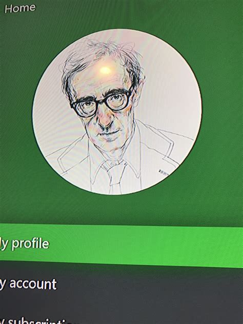 Download Meme Gamerpics For Xbox Png And  Base