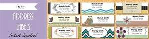 free return address labels With how to get free return address labels