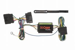 Chevy Colorado 2004-2012 Wiring Kit Harness