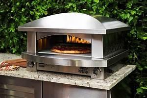 Four Pizza Exterieur : four a pizza exterieur gaz club idee nation ~ Melissatoandfro.com Idées de Décoration